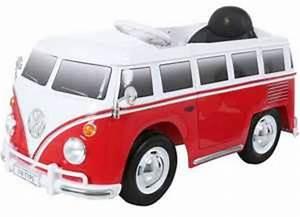 Combi Volkswagen Electrique Prix : 12 v mini bus vw combi voiture electrique enfant ~ Medecine-chirurgie-esthetiques.com Avis de Voitures
