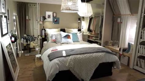 chambre complete adulte ikea ikea myikeabedroom goodnight kisses and cocooning