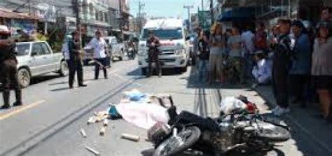 Vang Vieng On Versys Motorcycle Laos Wwwmidlifematecom