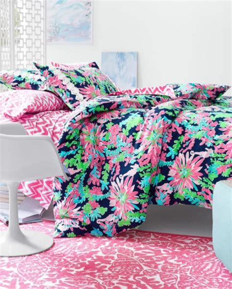 Lilly Pulitzer Bed Spread by 1000 Images About The Juice On