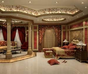 Bedroom Ceiling Lights For More Beautiful Interior