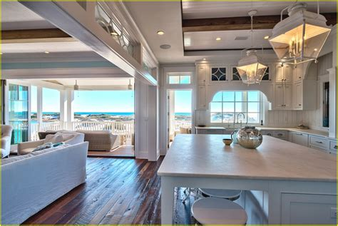 The Images Collection Of Dream Kitchens Luxury 00106