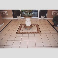 Floor Tile Patterns To Improve Home Interior Look  Traba
