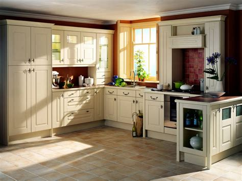 kitchen cabinet hardware ideas kitchen cabinet hardware ideas marceladick com