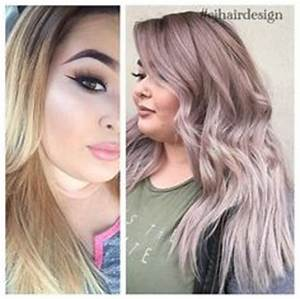 Metallic Obsession Guy Tang Antique Rose collection with