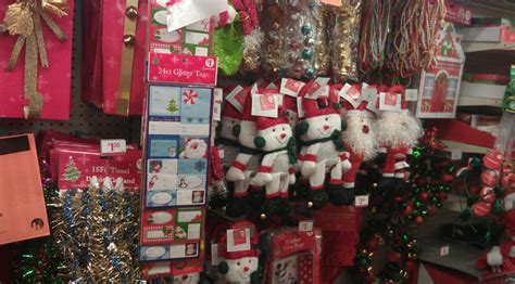 family dollar christmas decorations family dollar shopping trip