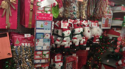 28 best family dollar christmas lights christmas