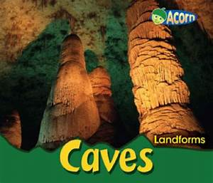 Learning about Caves & Caverns at Ruby Falls ~ Nourishing ...