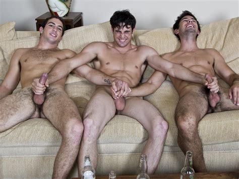 Wild Xxx Hardcore Masturbation Group Party Sex