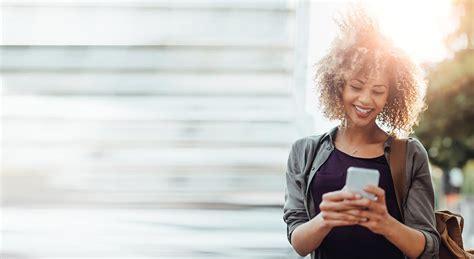 dein persoenlicher handy finder und smartphone berater