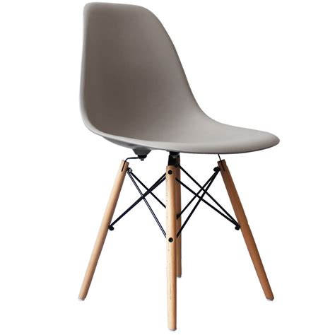 chaise com dining chair pair dining chair set of two by cielshop