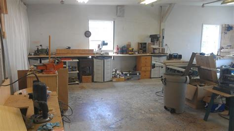 woodworking tools mississauga woodworking project  plans