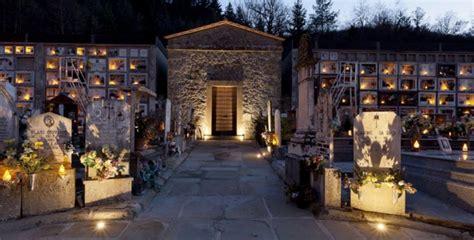 Illuminazione Votiva Tra La Terra E Il Cielo Humanitas Pro Croceverde Lucca