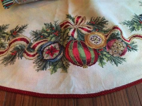 Melissa's Needle Work Blog