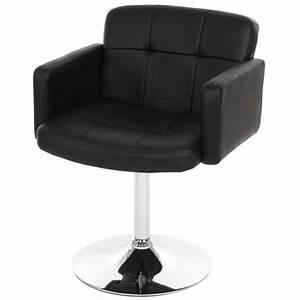 Chaise Salon Cuir Latest Lot De Chaises Design Italienne