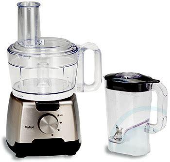 Tefal Food Processor DO250   Appliances Online