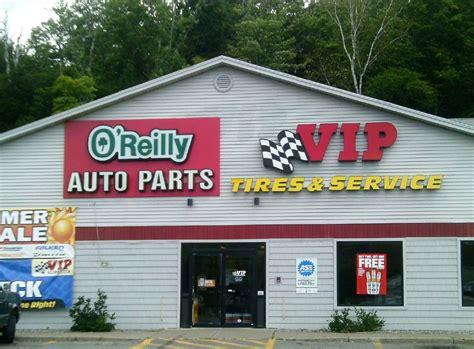 l parts store near me o 39 reilly auto parts sanford maine me localdatabase com