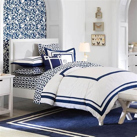 design   bed  pbteen room decor ideas