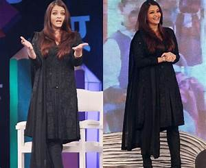 Aishwarya Rai Weight Loss Pictures to Pin on Pinterest ...
