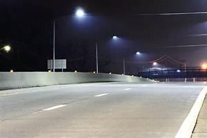 Historic Missouri City Takes Progressive Approach To Lighting With Dialight U2019s Streetsense