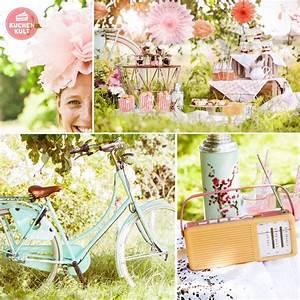 Romantisches Picknick Ideen : 15 besten picknick snacks picnic ideas bilder auf ~ Watch28wear.com Haus und Dekorationen