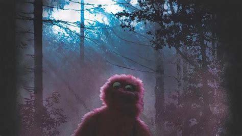 puppet killer  traileraddict