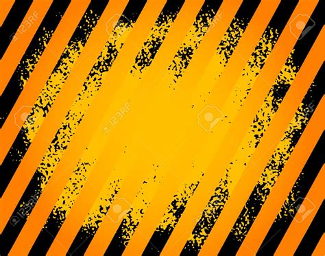 Hazard Backgrounds by Yellow Stripe Clipart 20 Free Cliparts Images