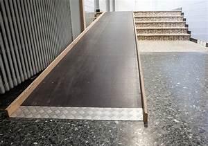 Zählt Terrasse Zur Wohnfläche : holstein gartengestaltung rampenbau f r g rten und terrassen ~ Lizthompson.info Haus und Dekorationen