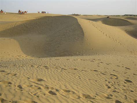 thar desert file sand dunes of thar desert jpg wikipedia