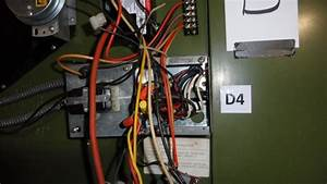 Electrical Inspection Guide Part 2  U2013 Internachi House Of