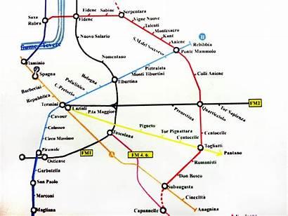 Tram Metro Roma Togliatti Riparte Speranza Sulla