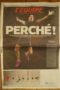 Journal Le Perche : perch collection journal l 39 equipe ar skipailh ~ Preciouscoupons.com Idées de Décoration