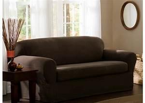 Sofa Hussen : stretchbezug f r sofa traditionelle couch und sofa hussen ~ Pilothousefishingboats.com Haus und Dekorationen