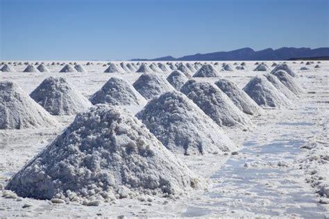 le de sel le sel ignig 232 ne adoucisseur d eau