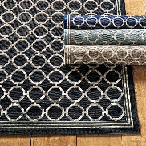 ballard outdoor rugs bermuda indoor outdoor rug