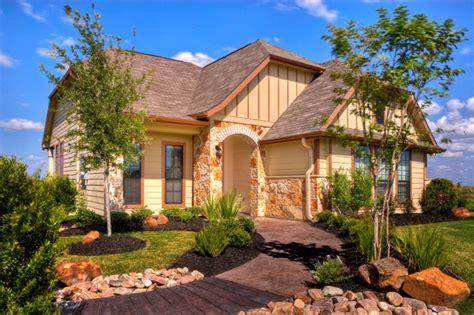 homes best of stylecraft homes killeen model stylecraft builders traditional exterior