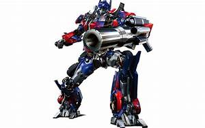 Transformers Optimus Prime Wallpaper  64  Images