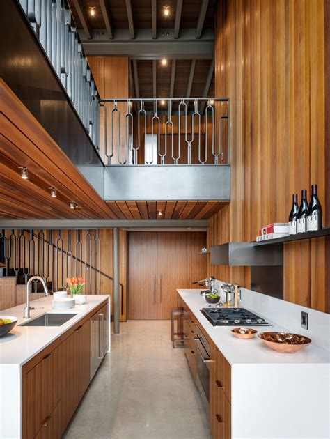 Kitchen Design Ideas by 11 Best Galley Kitchen Design Ideas