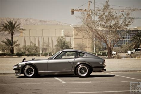 Datsun Backgrounds by Datsun 240z Wallpapers Wallpaper Cave