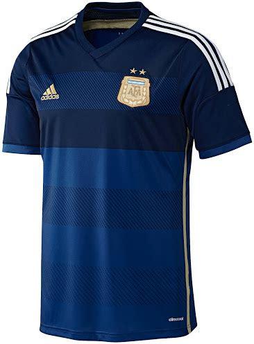maillot argentine 2014 exterieur argentine maillot ext 233 rieur coupe du monde 2014 maillots foot actu