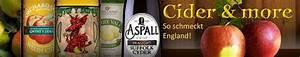 Was Ist Cider : cider more original british cider zu spitzen preisen ~ Markanthonyermac.com Haus und Dekorationen