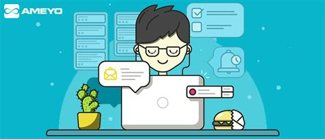 ways  deliver amazing  commerce customer service ameyo