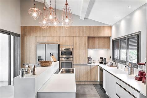architecte d interieur design scandinave carqueiranne cuisine sur mesure 02 decoration maison