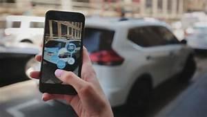 Car Recognition Apps Car Recognition App