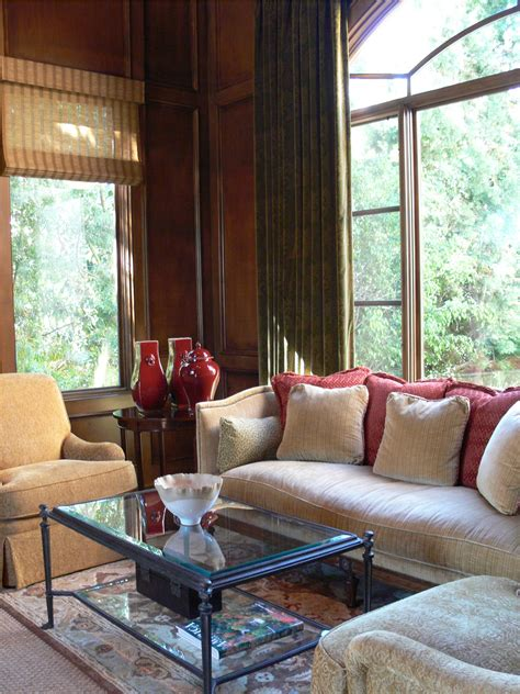 Country Living Rooms by Country Living Room Design Ideas Home Decorating