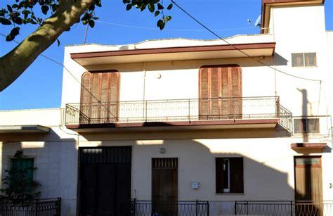 In Vendita A Fasano appartamenti in vendita a fasano cambiocasa it
