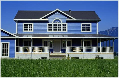 amerikanische veranda selber bauen amerikanische veranda selber bauen hauptdesign