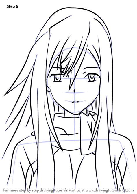 learn   draw kyoko shirayuki  keijo