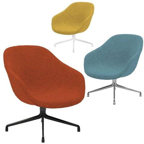 hay about a lounge chair low aal81 eclectic cool