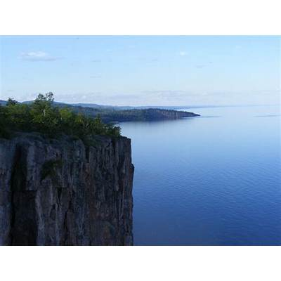 North Shore of Lake SuperiorMinnesotaPinterest